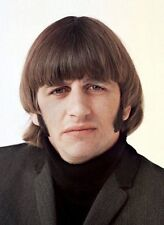 RINGO STARR UNSIGNED PHOTO - 4932 - THE BEATLES
