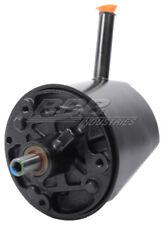 New Power Strg Pump  BBB Industries  N713-2108