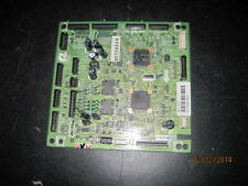 HP Color Laserjet 1600 / 2600 / 2605 DC Controller Board RM1-1975