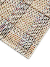 """MISSONI HOME Made in ITALY Bath Sheet TOWEL 39"""" x 59""""  Mike 100% COTTON"""