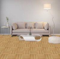 White Oak Solid Wood Oak Hardwood Flooring Solid Wood 3 4 Quot T Amp G Sample Box Ebay