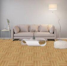 Vinyl Floor Tiles Self Adhesive Peel And Stick Oak Plank Wood Hardwood Flooring
