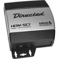 HON-SC1 Honda Acura Sirius Connect Tuner HONSC1 New
