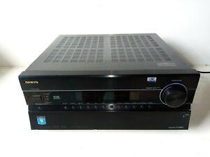 Onkyo TX-NR808 Av Receiver 7.2 Amplifier Home Cinema Head Unit