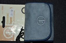 Great gift Tamrac Express camera case 3 for thin cameras Cost £14.99 NEW ON CARD