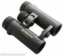 Vanguard Endeavor ED II 8 x 32 Hunting Birding Binoculars