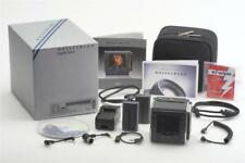 Hasselblad CFV 50 Digital Back w. Box #IV62126148