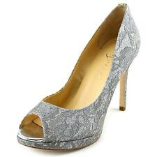 d8b73f4c466 Ivanka Trump Women s Pumps and Classics Heels for sale