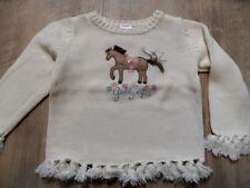 Premium-Auswahl neue hohe Qualität Bestbewerteter Rabatt Pullover mit Pferd günstig kaufen | eBay