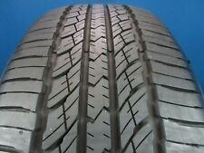 Used Toyo A20 Open Country   245 55 19   9-10/32 High Tread  1044E
