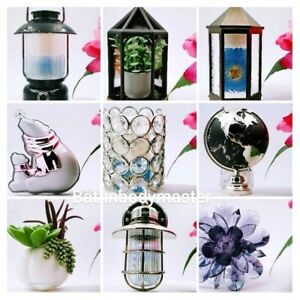 Bath and Body Works WALLFLOWER  Home Diffuser Plug in *U CHOOSE~