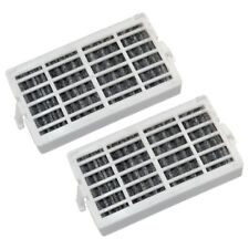 2-Pack Replacement Air Filter for Ikea Isc21 Isc23 Ix5 Ix7 Series Refrigerators