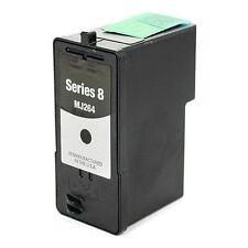 Black Toner Cartridge for Dell Printer