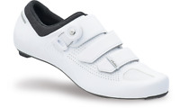Specialized AUDAX Rd Shoes