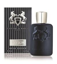 Parfums De Marly Layton 125ml Edp 100% Genuine Brand New Over 48 Bottles Sold