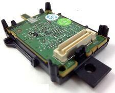 Dell T310 R210 R415 R510 R515 y R715 R815 R310 NX300 iDRAC6 Express Card 565-10222
