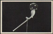 Surréalisme. La carte surréaliste. Hugnet. Série complète 21 cartes. 1937