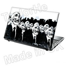 "15.6"" TaylorHe Laptop Vinyl Skin Sticker Decal Protection Cover 1099"