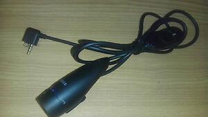 Samsung SC-X210L Sports Camera Helmet Cam SCX210l Waterproof Head Video Bullet