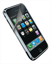 Invisible SHIELD Full Body Protector for Apple  iPhone