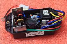 AVR KI-DAVR-150S For KIPOR KAMA 12-15 KW Single Phase Generator NEW