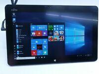 FUJITSU Tablet STYLISTIC R727, Win10 Pro, i5-7200U, 2.5Ghz 128GB, 8GB, TPM V2.0