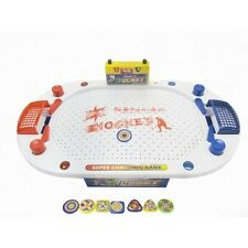 Hockey Game Table Top Air Hockey