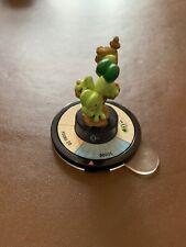 Pokemon Trading Figure Game First Edition Treecko