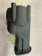 New Genuine OEM Ridgid 570645001 Rubber Boot R3020 Reciprocating Saw Replacement