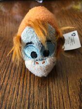 Tsum tsum disney plush toy King Louie from Disney movie the jungle book