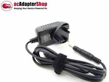 7.5V Mains Power Supply Bremshey for Orbit Control HRE Elliptical Cross Trainer