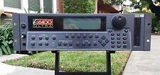 MINT E-mu e6400 Ultra Emulator 4 6842 128mb+64 Voices+Effects LOCAL PU LA/SF BAY