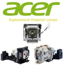 MC.JKY11.001 Acer Lamp module for ACER H7550ST/H7550BD projectors. Type = OSRAM.