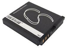 Alta Qualità BATTERIA per SAGEM MY200C Premium CELL