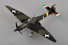 (X) Easy Model 36388 - 1/72 Dt. Junkers Ju-87D Stuka - 1943 - New
