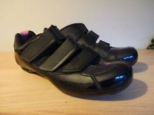 Womens Specialized Spirita Road Cycling Shoes UK 6.5 Commuting Touring