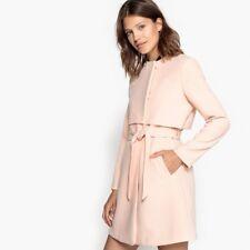 La Redoute Overlay manteau beige taille 12 Couleur jamais porté #N134