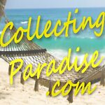 The Collecting Paradise Store