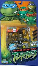 Teenage Mutant Ninja Turtles Baxter Stockman Mechanical Claw New Factory Sealed