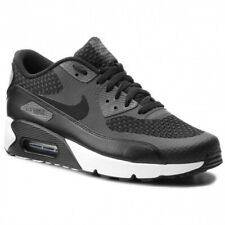 Nike Air Max 90 Ultra 2.0 SE - UK 6 (EUR 40) Black White New 876005 007