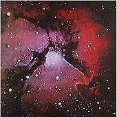 King Crimson - Islands (2004)