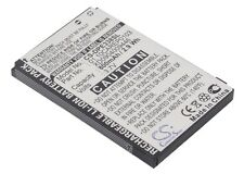 3.7V battery for Doro PhoneEasy 505gsm, HandlePlus 334GSM, PhoneEasy 342GSM NEW