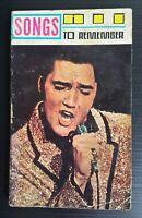 1970s Elvis Presley Sally Field Sandra Dee Cliff Richard Mick Jagger MEGA RARE!!