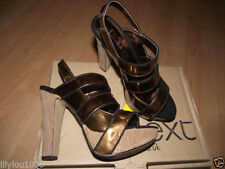 Next Size UK 6 Heels for Women