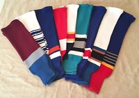 CCM Vintage NHL Hockey Socks