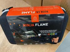 Atomos Ninja Flame 7 In. 4k HDMI Recording Monitor Excellent+ Condition