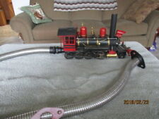 Train Steam Engine Exhaust Muffler for your Maytag Engine or other 2 cycle eng.