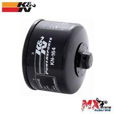K&N Oil Filter BMW R1200RT 2003-2019