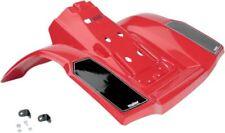 Honda ATC250R 85-86 Maier Standard Rear Fender Red
