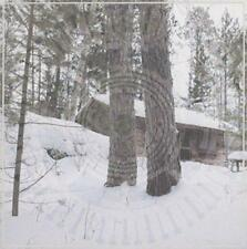 Panopticon - The Scars Of Man On The Once Nameless Wilderness Part 1 (NEW CD)